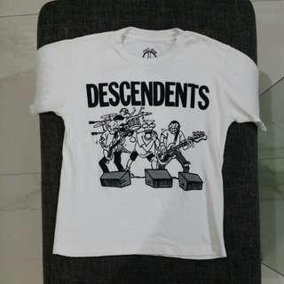Descendents Shirt