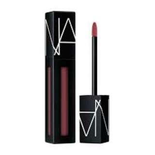 Nars Powermatte Lipstick - Save the Queen