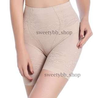 Celana Korset Pendek/ Celana Dalam Pengaman Wanita