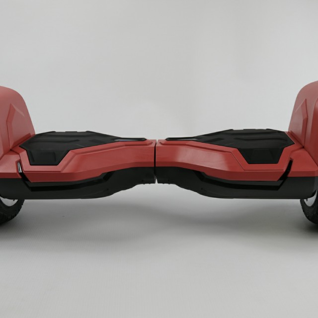 8.5 inch hoverboard