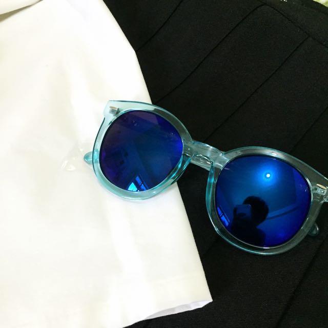 🖤全新 太陽眼鏡