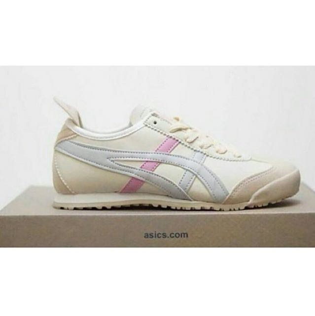 Asics Onitsuka Tiger ( Import Quality Shoes)