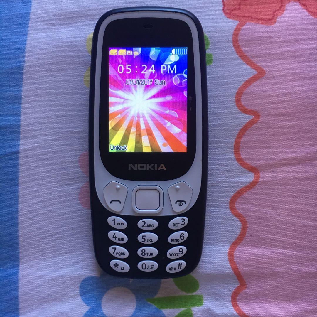 Back up phone