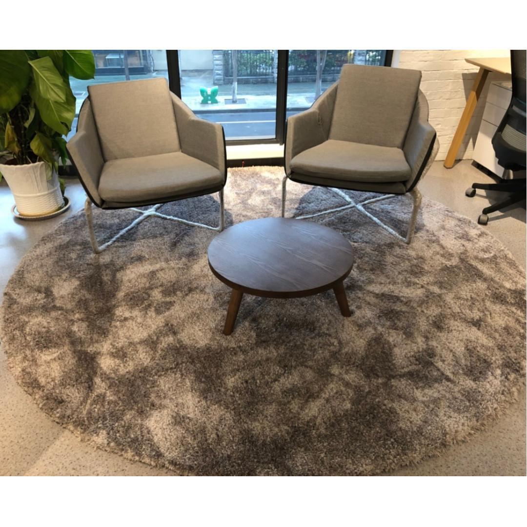 Ordinaire Furniture Design