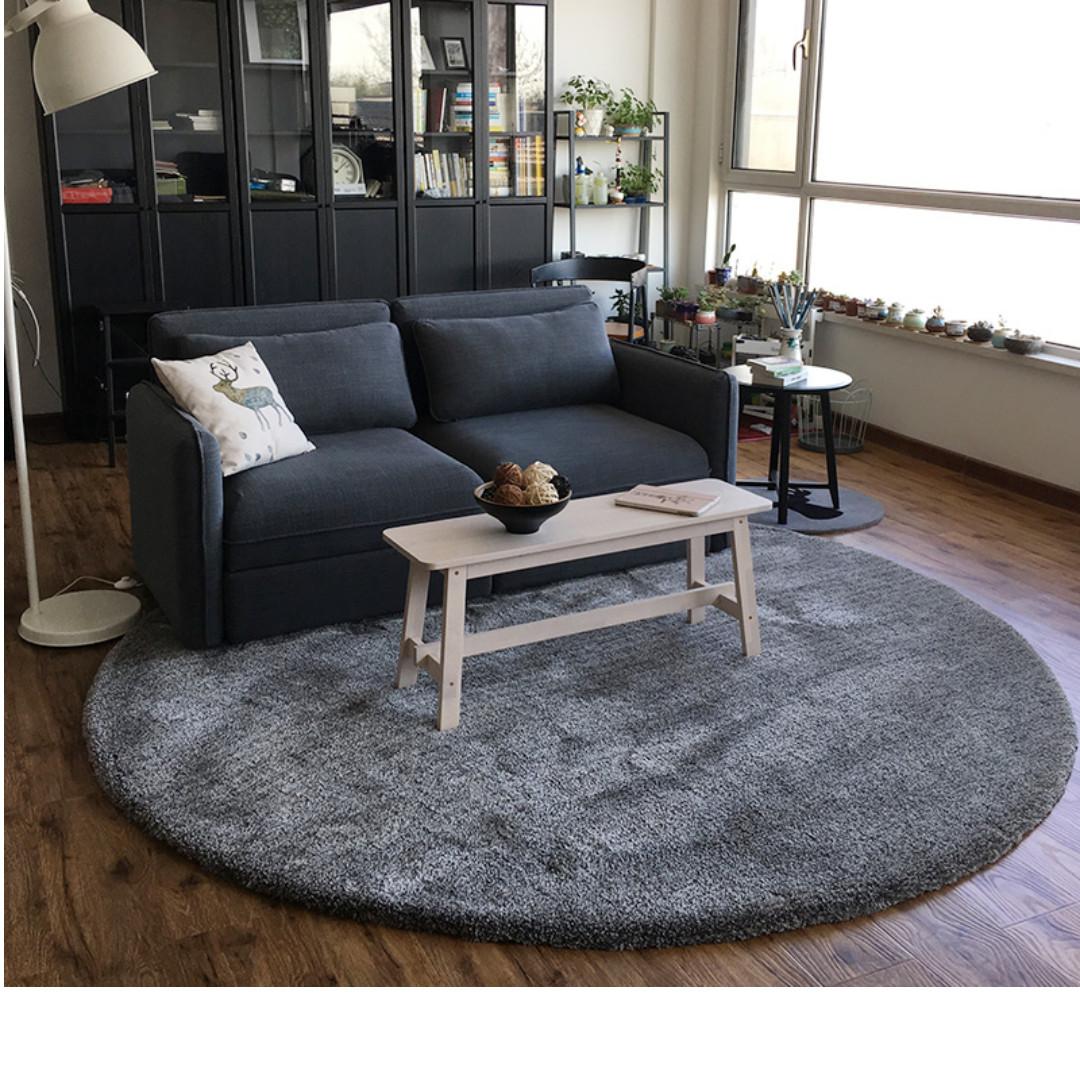 Charmant Furniture Design