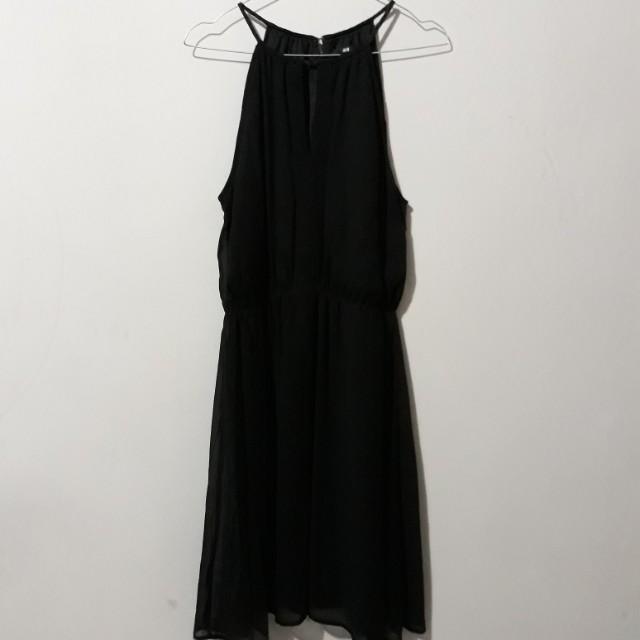 Dress by HnM