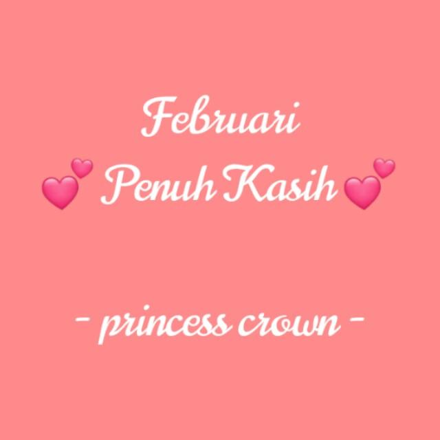 #februari