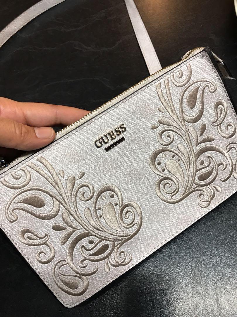 Guess small bag
