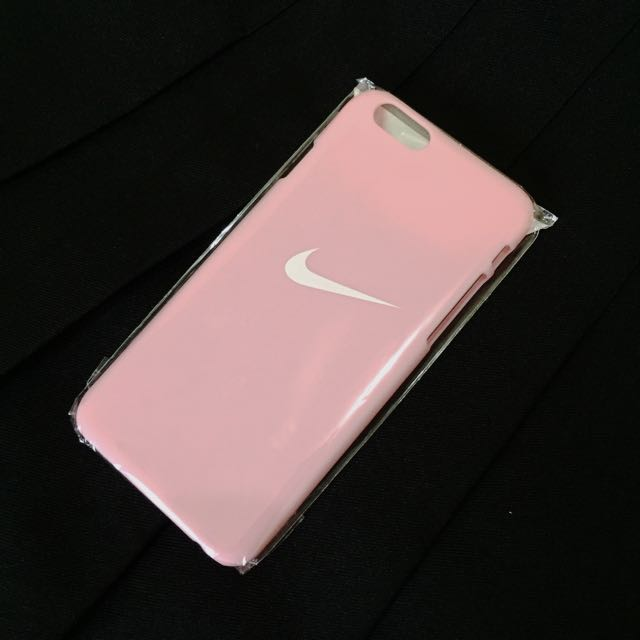 🖤Iphone 6 4.7吋 手機殼