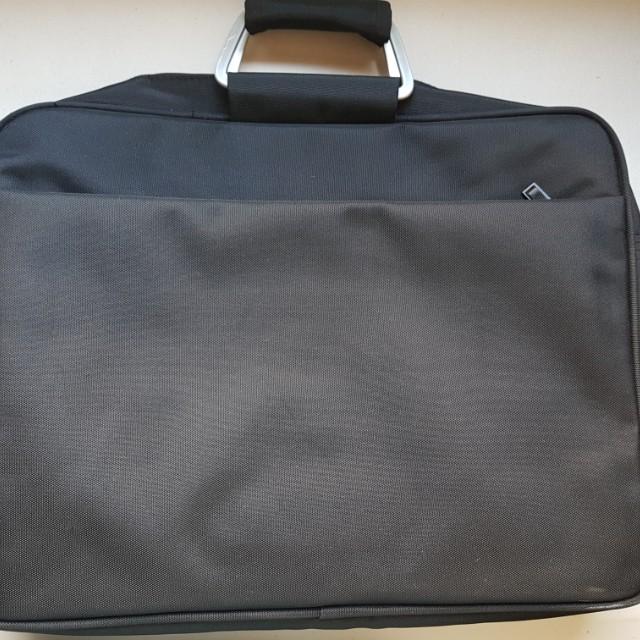 """Laptop Bag 14"""""""