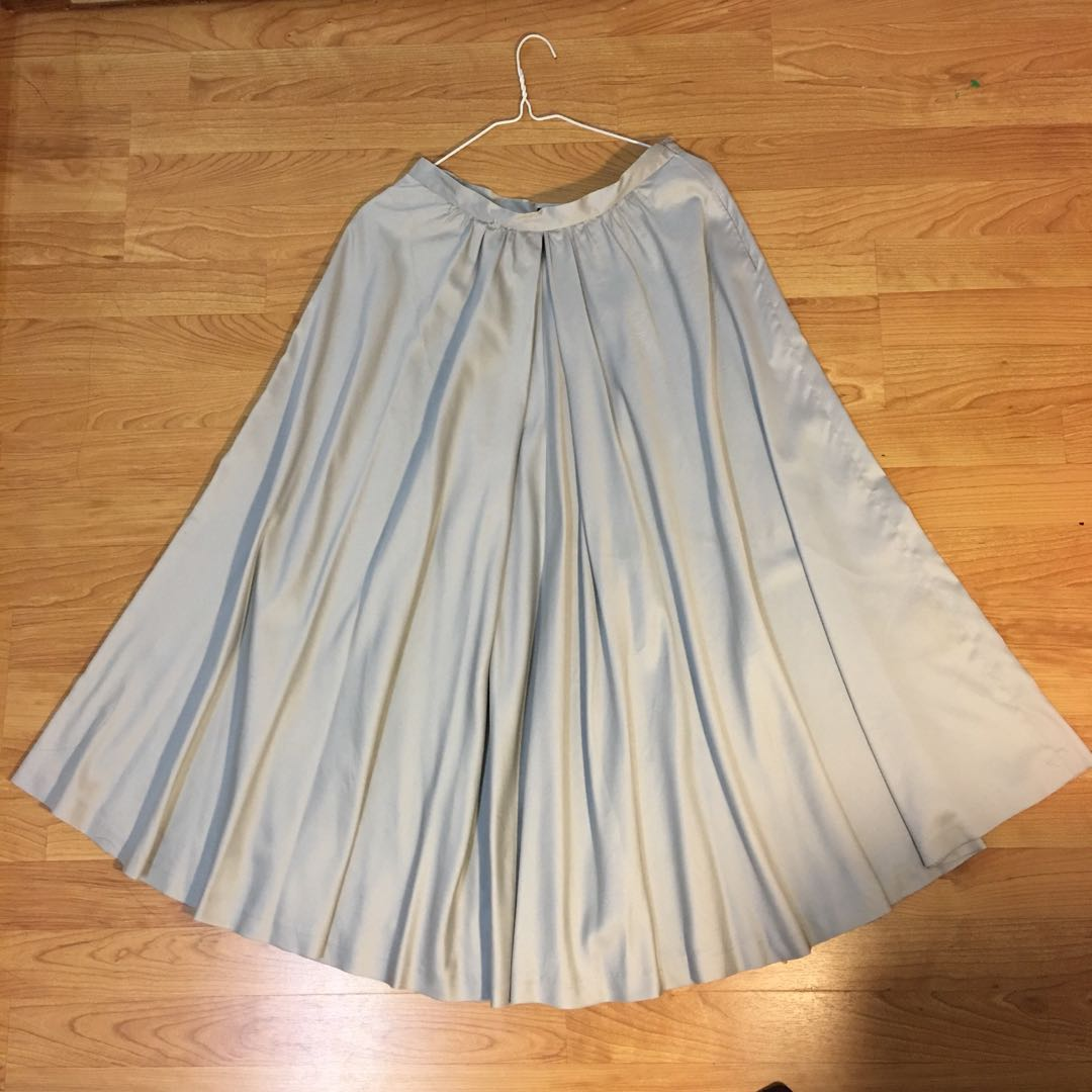 Like new Club Monaco maxi Skirt