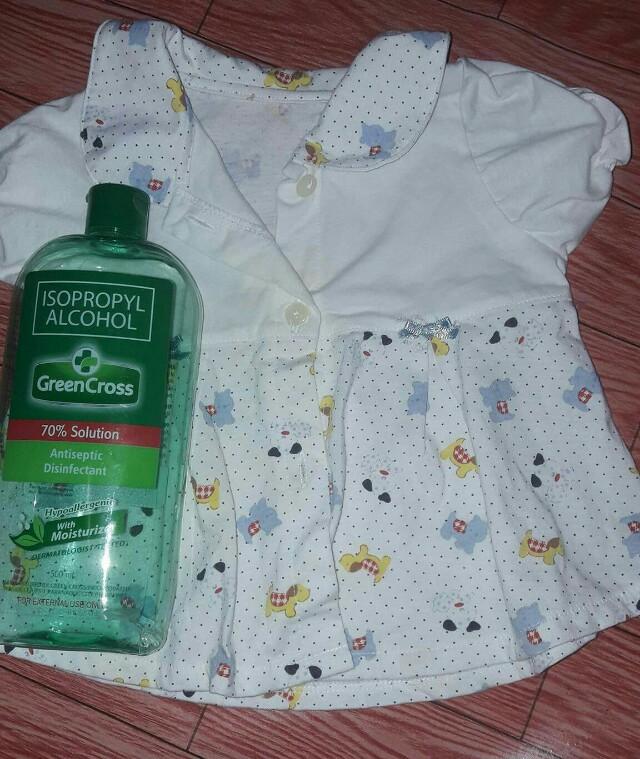 Newborn cute dresses