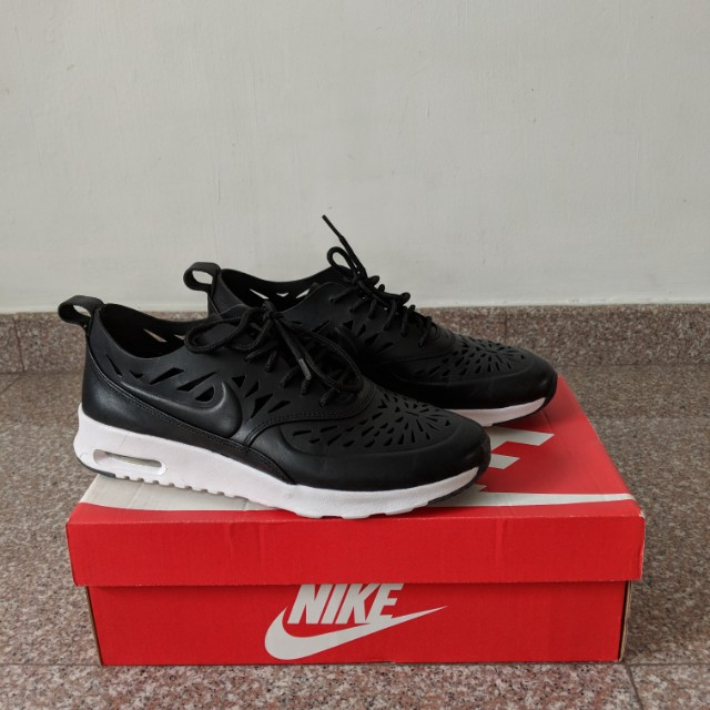 new style ca3ed bc5f9 Nike Air Max Thea Joli US9 UK6.5 EU40.5, Women s Fashion, Shoes on ...