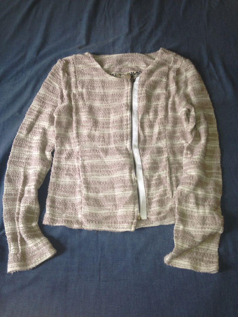 sweatshirt from us