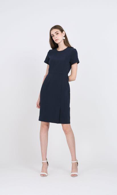 Work Formal Dress