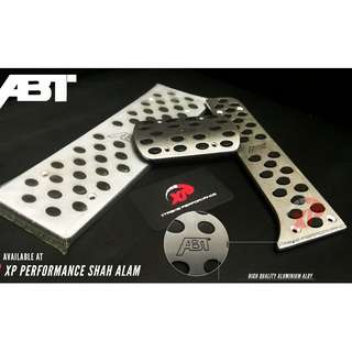ABT PADDLE BRAKE