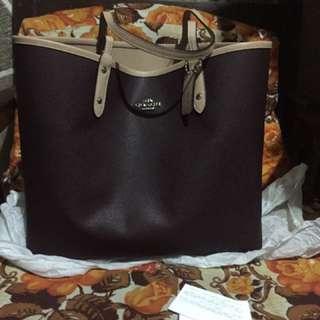 For sale! Rush! Original Coach Bag!! Negotiable price