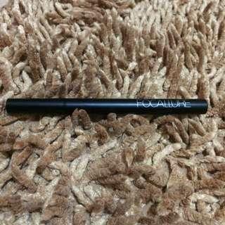 Original Focallure Eyeliner Pen
