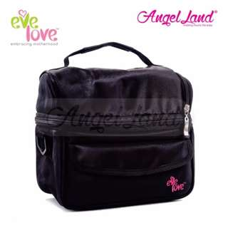 Eve Love Cooler Bag 2 in 1