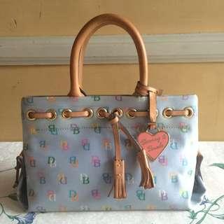 DOONEY&BOURKE Brand Hand Bag