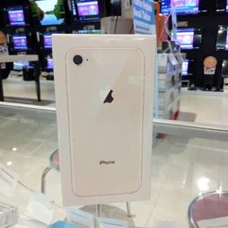 Iphone 8 64GB,Bisa Kredit