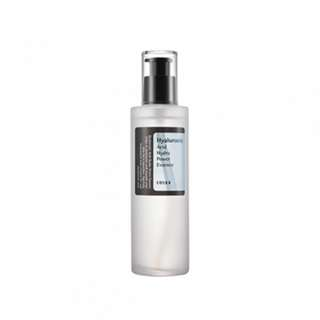 Instock CosRX Hyaluronic Acid Hydra Power Essence