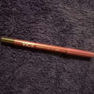 Vice Cosmetics Phenomenal Lip Liner (Showtime)
