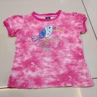 Oshkosh Shirt (5y)