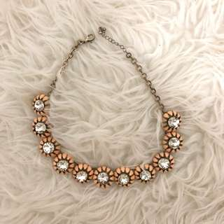 FOREVER21 Necklace (2)