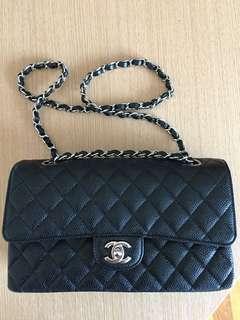 Chanel 2.55 classic bag