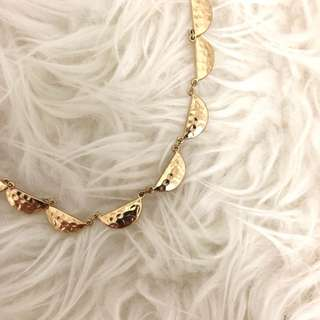 FOREVER21 Necklace (3)