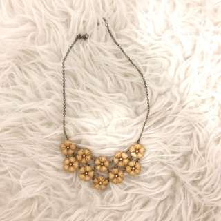 FOREVER21 Necklace (6)