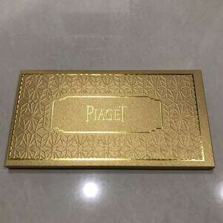 Piaget Red Packet / Ang Pow