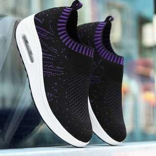 Sneakers N18
