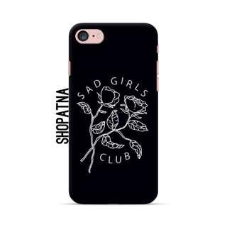 Tumblr Phone Case // Sad Girls Club