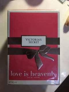 victoria secret 香水 perfume