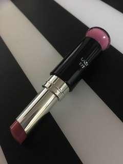 Dior lipstick #577