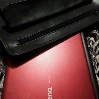 Laptop Bag 10-11 inc