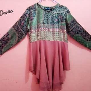 Batik Simply