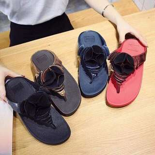 OVERRUN FITFLOP FOR WOMEN
