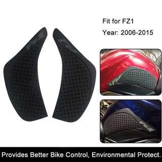 Fz1 traction pad