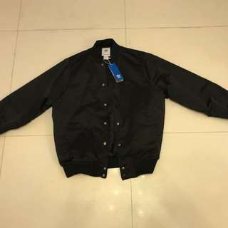 Adidas STYLING COMPLEMENTS SST JACKET