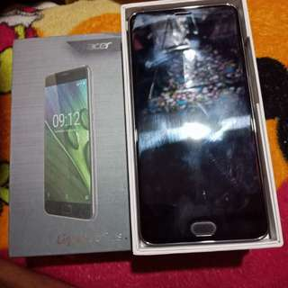 For Sale or Swap! Acer Z6 Plus