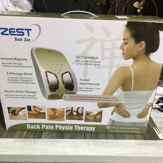 iZest Back Zen Massager