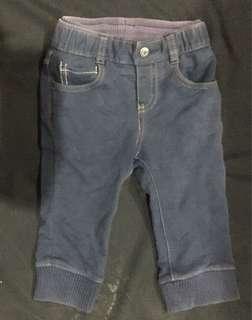 Original BabyGap Jeans