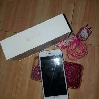 Orig iphone 6 for sale