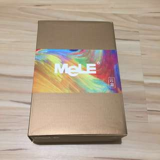 Mele Android Box