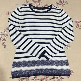 Dorothy Perkins Knitted Tops