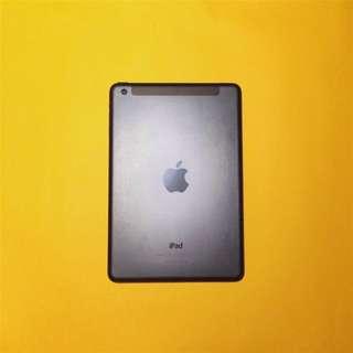 iPad Mini 2 16GB (with sim card)