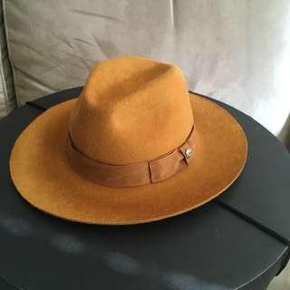 Goorin Bros. Hat